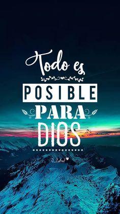 ▷ 100+ Imágenes Cristianas para Celular ¡Buscalas ya!