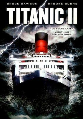 film titanic subtitrat