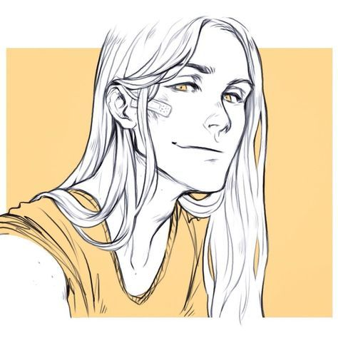 22 Best Ideas For Hair Drawing Male Anime Characters In 2020 Character Design Character Art Character Drawing