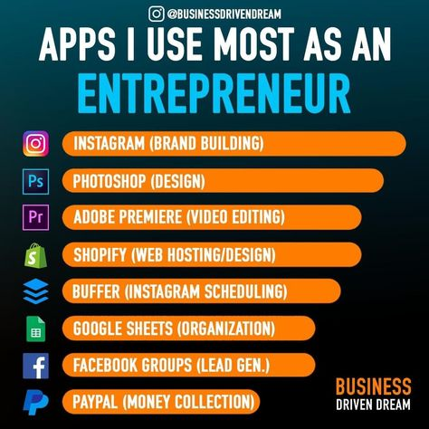 Living The Laptop Lifestyle and entrepreneurship quotes, entrepreneurship quotes business entrepreneurship startups. Click the pin link to visit our website To read our reviews and article about digital marketing and online solutions which can help you boost your business