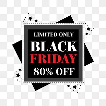 Black Friday Discount Offer Png Background Design Black Friday Black Friday Download Black Friday Vector Png And Vector With Transparent Background For Free Discount Black Friday Black Friday Banner Black