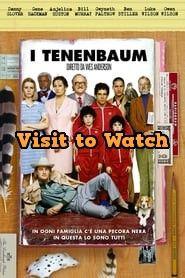 Hd I Tenenbaum 2001 Film Completo Italiano The Royal Tenenbaums Movies Tv Shows Online
