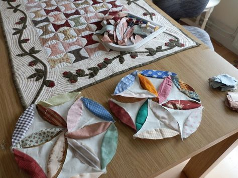 Wilmas Homemade Quilts.Wilma S Homemade Quilts Quilts Homemade Quilts Quilts