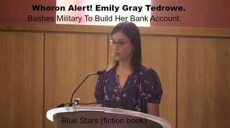 Blue Stars was released on February 17th - it is a Democrat's smearing of the military. Please support our men and women fighting for freedom and do not purchase!