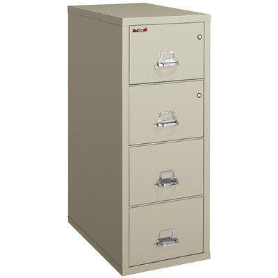 Staples Commercial 4 File Drawer Vertical File Cabinet Locking Black Legal 26 5 D 13450d Staples Filing Cabinet Cabinet Drawers