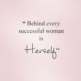 motivation, women motivation, career women, quotes for women, quotes for  women empowerment, … | Bossy quotes, Motivational quotes for women,  Successful women quotes
