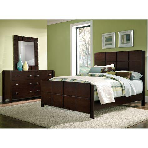 Nice Good City Furniture Bedroom Set 27 For Interior Designing Glamorous Value City Furniture Bedroom Sets Design Inspiration