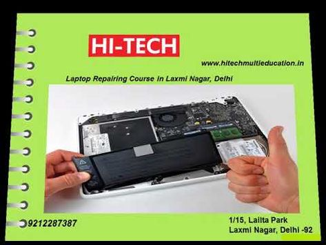 15 best Advance Mobile Repairing Course images on Pinterest - electronic equipment repairer resume