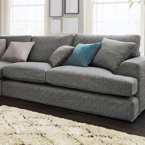 Replacement Sofa Cushions East Lothian