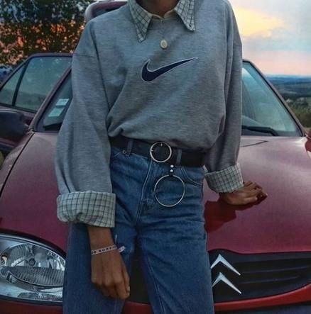 New Womens Vintage Fashion Classy Outfit Ideas Classy Fashion Ideas Outfit Vintage Womens In 2020 Cute Casual Outfits Fashion Inspo Outfits Retro Outfits