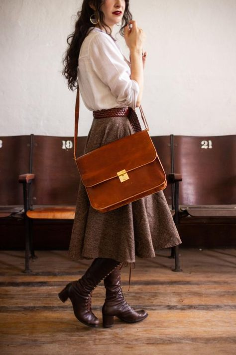 Mens Leather Laptop Bag, Leather Briefcase, Leather Satchel, Leather Bags, Canvas Messenger Bag, Messenger Bag Men, Laptop Bag For Women, Laptop Bags, Bags Travel