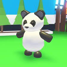 Adopt Me Panda Google Search In 2020 Pet Adoption Pet Store Ideas Adoption
