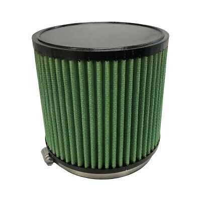 Details About Green Filter High Performance Air Filter For 10 17 Patriot Compass 2 4l 2 0l Performance Air Filters Air Filter 2017 Jeep Compass