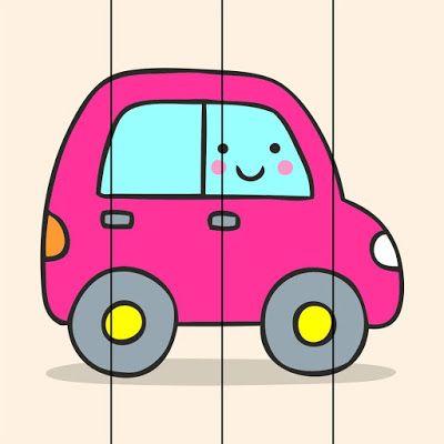 Leeds Armstrong panel  Rompecabezas de Vehículos | Rompecabezas, Rompecabezas para imprimir,  Actividades para niños de 2 años