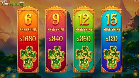 Игровой автомат ешки играть бесплатно без регистрации
