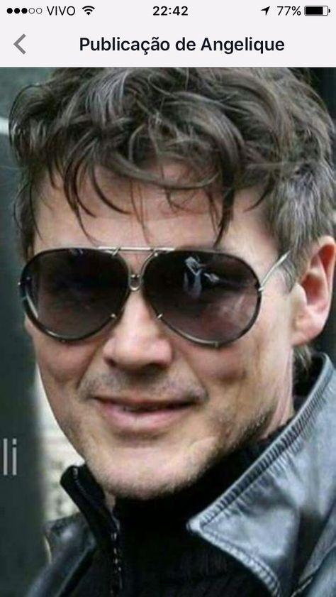Morten | Aha band, Dream guy, Handsome faces