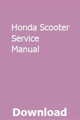 Mitsubishi l200 warrior service manual pdf download online full.
