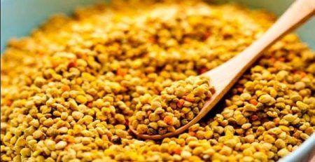 فوائد حبوب اللقاح لسرعة القذف وعلاج المشاكل الجنسية Vegetables Food Corn