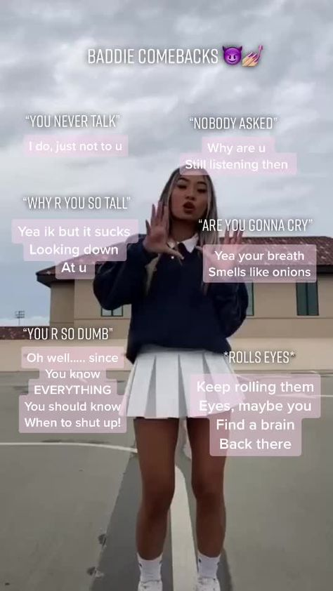 To learn and do in the future (@tips.to.know.and.do) TikTok | Watch To learn and do in the future's Newest TikTok Videos