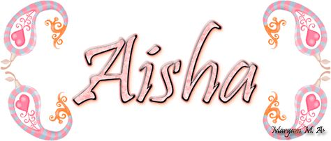 List of Pinterest aisha name wallpaper pictures & Pinterest aisha