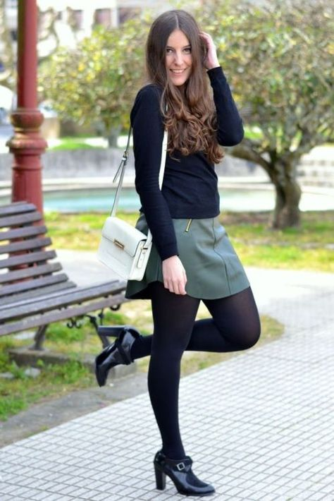 32 Popular Fall Outfits Every Girl Should Have - Fashion New Trends : 32 Popular Fall Outfits Every Girl Should Have outfit fashion casualoutfit fashiontrends