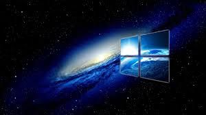 Resultado De Imagen Para Wallpaper 4k 3d Fondos Pantalla Windows 10 Fondo Windows Pantalla De Computadora
