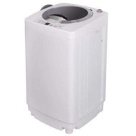 Home Improvement Washing Machine Hose Washing Machine Plumbing