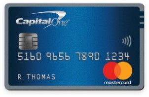 7 Secrets You Will Not Want To Know About Capital One Credit Card