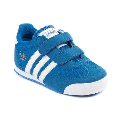 adidas dragon shoes toddler