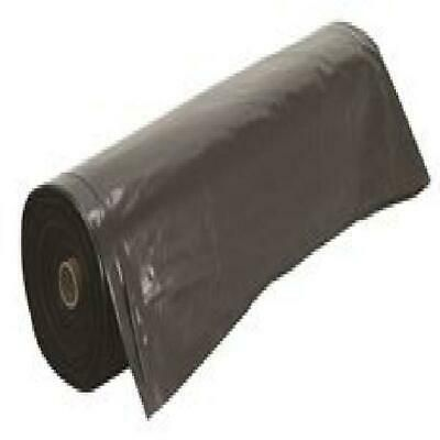 Ad Ebay Url Frost King Plastic Sheeting Roll 20 X 25 3 Mil Black In 2020 Ebay Frost Items