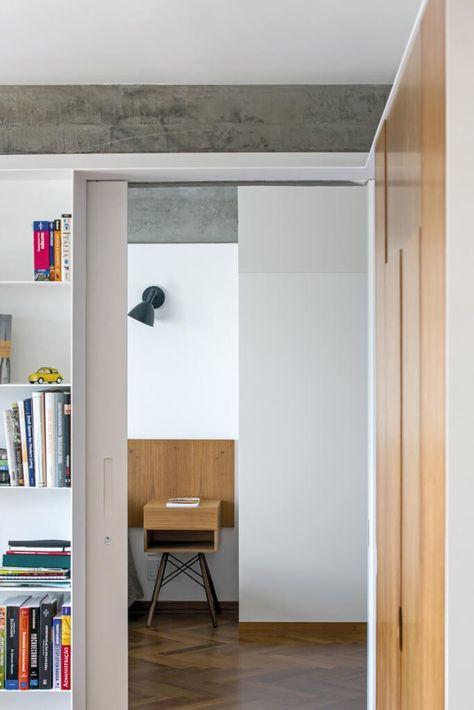 Wohnideen Rihl 15 besten stilvolle ft haus pascali semerdjian architekten bilder