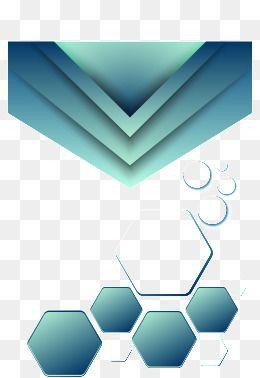 Vector Creative Album Design Single Page Creatives Powerpoint Background Design Graphic Design Brochure Graphic Design Background Templates