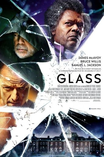 watch glass 2019 online free putlockers