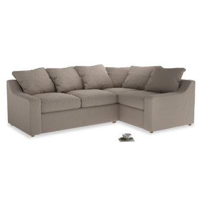 Cloud Corner Sofa Bed Corner Sofa Sofa Bed Sofa