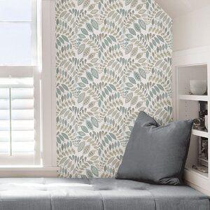 Blumberg Peel Stick Wallpaper Peel And Stick Wallpaper Wallpaper Roll Nuwallpaper