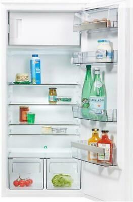 Ebay Sponsored Aeg Einbaukuhlschrank Sfa7122aas 1218 Cm 54 Cm Breit A 35 Db 187 Liter Eek A Built In Refrigerator Things To Sell Bathroom Medicine Cabinet