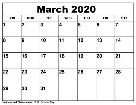 50+ kalendar