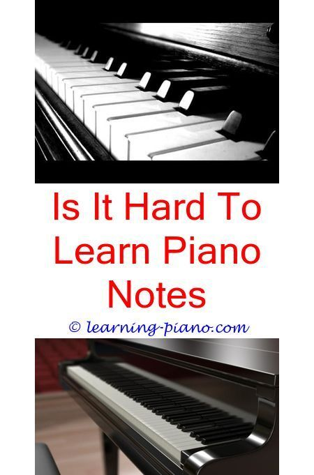 learnpiano how to learn easy piano songs - piano songs to