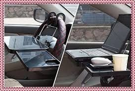 車 テーブル Google 検索 車 テーブル ドリンクホルダー 座席