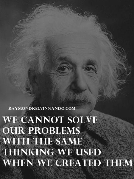 Albert Einstein Quotes In 2020 Funny Jokes In Hindi Funny Quotes In Hindi Funny Joke Quote