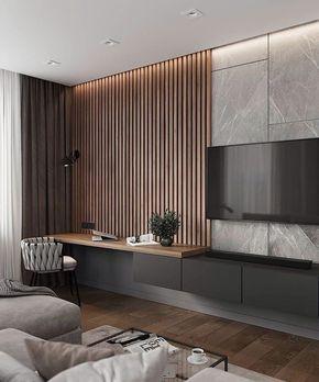 Interior Design Trends 2020: Get the Look! - DcorStore Blog