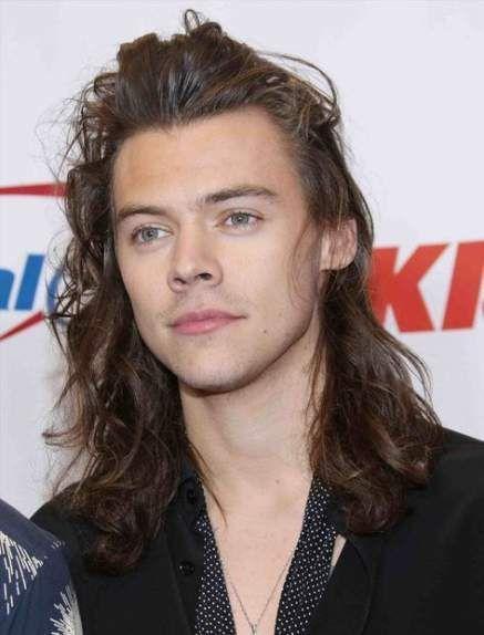Hair Color Ideas For Brunettes Peekaboo Fun 46 Ideas For 2019 Harry Styles Hair 2018 Hair Color Trends Harry Styles Haircut