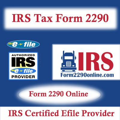 2290 form payment  IRS Tax Form 11 Online Filing with simple steps. Various ...