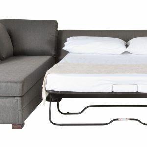 die besten 25 komfortabelstes schlafsofa ideen auf pinterest verstecktes bett gstezimmer mbelideen und kleines wohnbro - Schlafcouch Ideen