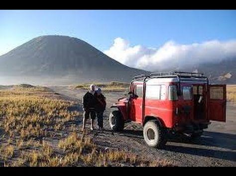 Wisata Jawa Timur Gunung Bromo Berita Terbaru Video Yuk