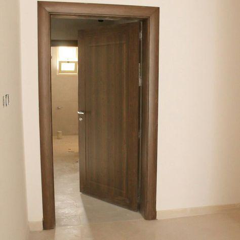 دائما ما نشارككم الواقع ابواب Wpc متخصصون بأبواب Wpc الخشب المعالج نوفر لكم تشكيلة من الأبواب الداخلية Tall Cabinet Storage Storage Cabinet Home Decor