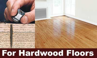 Fix A Squeaky Floor Hardwood Floors Carpeted Floors Stairs Joists Squeak No More Squeakyflo Squeaky Floors Fix Squeaky Floors Hardwood Floor Repair