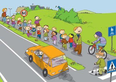ملفات رقمية مشاهد عن اداب السفر في الحافلة Character Blog Posts Family Guy
