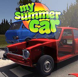 My Summer Car Mod Nasil Yuklenir Msc Loader Indir Ve Kullanim Araba Oyun Hile