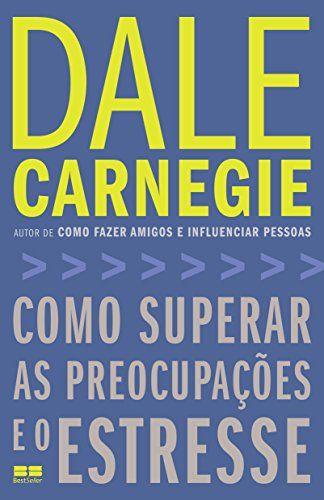 Imagem Por Loi Cardoso Em Dicas De Leitura Em 2020 Como Fazer